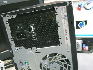 2011-07-17_ML115G5_電源交換_00.jpg