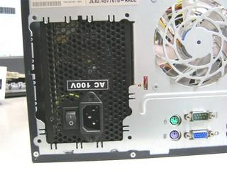 2011-07-17_ML115G5_電源交換_05.jpg