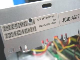 2011-07-17_ML115G5_電源交換_16.jpg