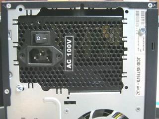 2011-07-17_ML115G5_電源交換_25.jpg