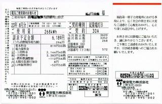 2011-08-02_電気使用量_8月.jpg