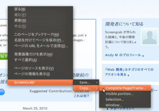 2011-08-07_Firefox_screengreb_06.png