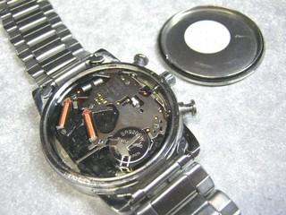 2011-08-20_腕時計電池交換_02.JPG
