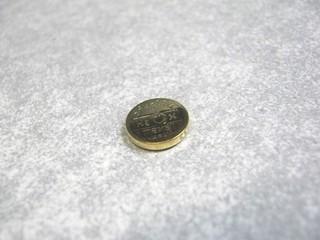 2011-08-20_腕時計電池交換_07.JPG