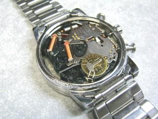 2011-08-20_腕時計電池交換_08.JPG
