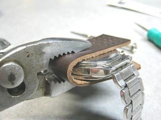 2011-08-20_腕時計電池交換_09.JPG