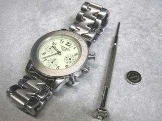 2011-08-20_腕時計電池交換_10.JPG