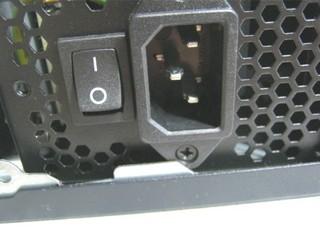 2011-08-28_ML110G5_GoriMAX2_03.JPG