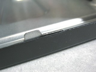 2011-08-28_ML110G5_GoriMAX2_04.JPG