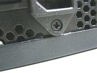 2011-08-28_ML110G5_GoriMAX2_07.JPG