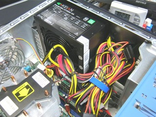 2011-08-28_ML110G5_GoriMAX2_09.JPG