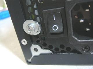 2011-08-28_ML110G5_GoriMAX2_13.JPG