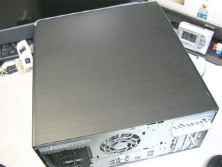 2011-09-05_ML115G5_SidePanel_02.JPG
