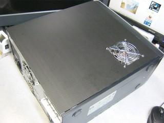 2011-09-05_ML115G5_SidePanel_07.JPG