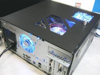 2011-09-05_ML115G5_SidePanel_15.JPG