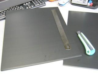 2011-09-09_ML110G5_SidePanel_03.JPG