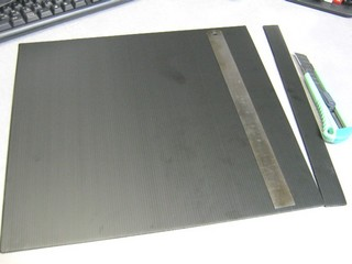 2011-09-09_ML110G5_SidePanel_04.JPG