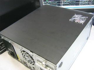 2011-09-09_ML110G5_SidePanel_12.JPG