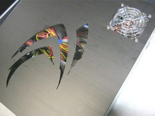 2011-09-09_ML110G5_SidePanel_26.JPG