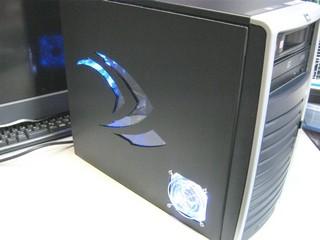 2011-09-09_ML110G5_SidePanel_29.JPG