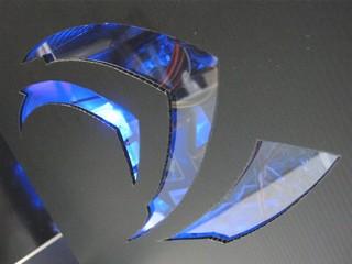 2011-09-09_ML110G5_SidePanel_30.JPG