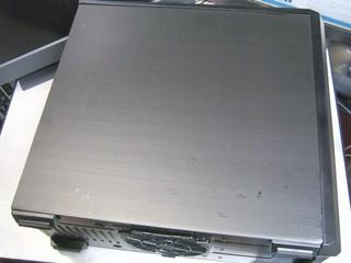 2011-09-11_Z9PLUS_SidePanel_Invader_06.JPG