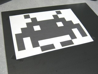 2011-09-11_Z9PLUS_SidePanel_Invader_07.JPG