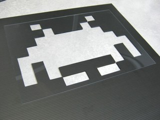 2011-09-11_Z9PLUS_SidePanel_Invader_12.JPG