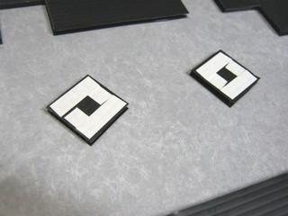 2011-09-11_Z9PLUS_SidePanel_Invader_16.JPG