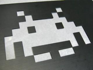 2011-09-11_Z9PLUS_SidePanel_Invader_17.JPG