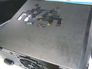 2011-09-11_Z9PLUS_SidePanel_Invader_18.JPG
