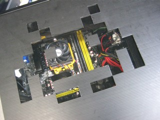 2011-09-11_Z9PLUS_SidePanel_Invader_20.JPG