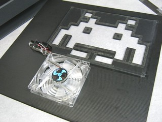 2011-09-11_Z9PLUS_SidePanel_Invader_25.JPG