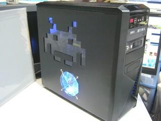 2011-09-11_Z9PLUS_SidePanel_Invader_30.JPG