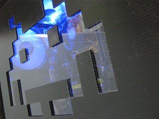 2011-09-11_Z9PLUS_SidePanel_Invader_31.JPG