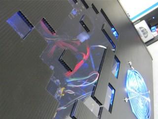 2011-09-11_Z9PLUS_SidePanel_Invader_34.JPG