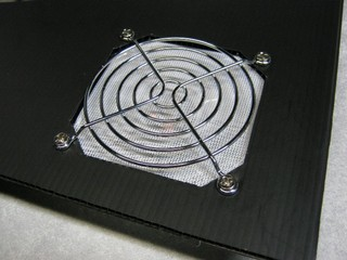 2011-09-14_SidePanel_Fan_Filter_19.JPG
