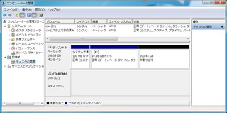 2011-09-16_02_W7ディスクの管理.png