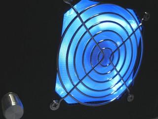 2011-09-20_Filter_07.JPG