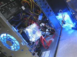 2011-09-20_Filter_09.JPG