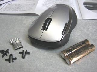 2011-10-10_マウス_06.JPG