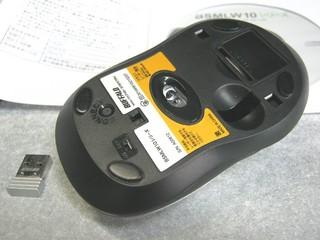 2011-10-10_マウス_07.JPG