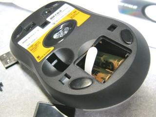 2011-10-10_マウス_08.JPG