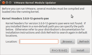 2011-10-16_Ubuntu1110_VmwarePlayer_01.png