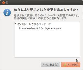2011-10-16_Ubuntu1110_VmwarePlayer_03.png