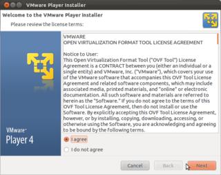 2011-10-16_Ubuntu1110_VmwarePlayer_06.png