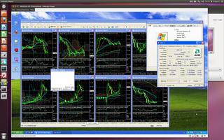 2011-10-16_Ubuntu1110_VmwarePlayer_07.png
