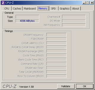 2011-10-17_ML110_W2K_CPUZ_Memory.png