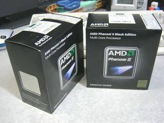 2011-11-01_クレバリー_CPU.JPG