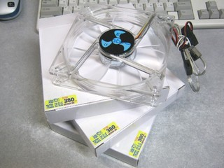 2011-11-01_リンクスSR_CASE-FAN.JPG